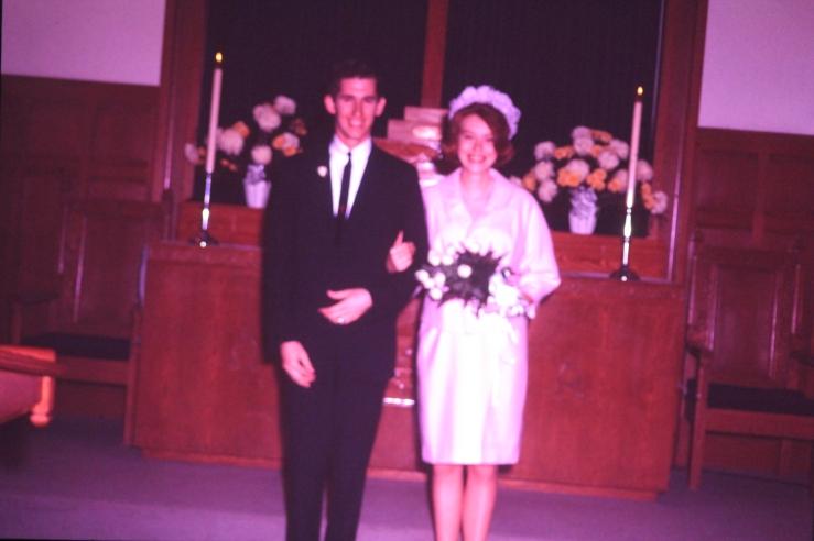 1965_wedding_c